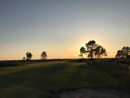 golfbana 5 pbgl